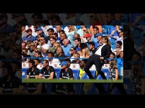 Tottenham transfer news: Fernando Llorente on Mauricio Pochettinos radar as Chelsea risk