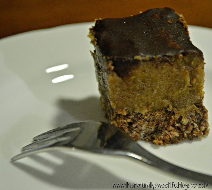 Recipe Review of Caramel Slice by Nadia Lim