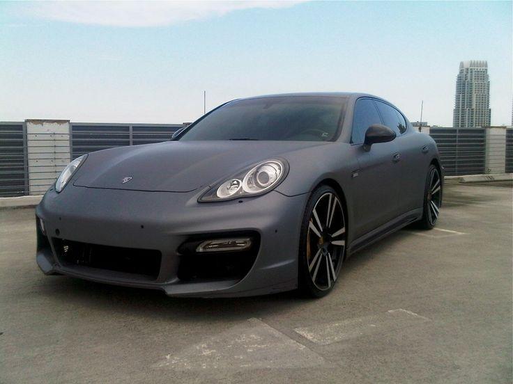 Porsche Pananera car rental in Miami Beach, #CarRentals, #LuxurycarRentals #ExoticCarRentals