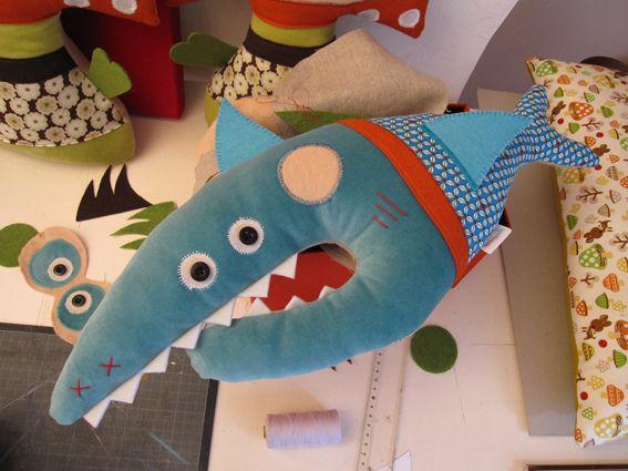 requin   Flickr - Photo Sharing!