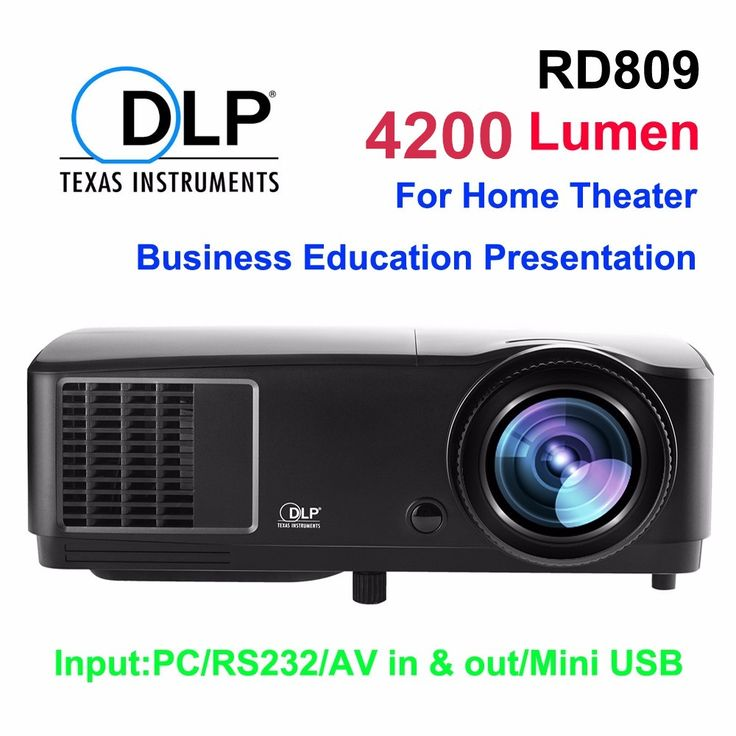 birthday bash 1080p hd webcam