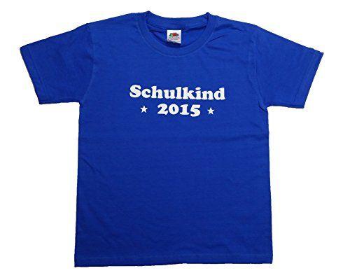 Schulkind 2015 Shirt Einschulung blau AnneSvea http://www.amazon.de/dp/B00ZL81DGQ/ref=cm_sw_r_pi_dp_SltFvb1VDRD6C