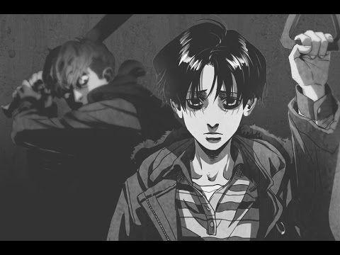 a45fe30b069164e60d38c43795daabb7 - Killing & Stalking - Figurex Manga