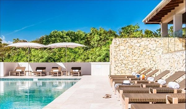 Check out this amazing Luxury Retreats beach property in Caribbean, Turks and Caicos, South Caicos, with 0 Bedrooms and a pool. Browse more photos and read the latest reviews now.