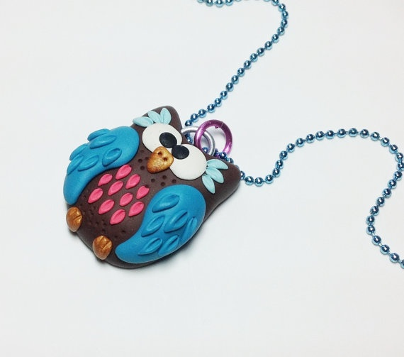 46 best fimo polymer clay by piper pixie images on