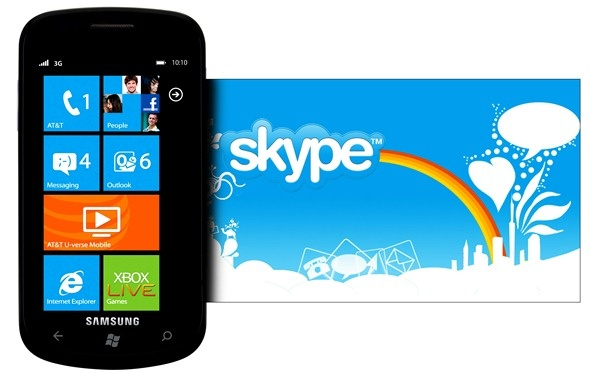 I miss the original Skype look.Phones Videos, Cell Phones, Pour Windows, Cellphone News, Originals Skype, Windows Phones, Download Marketplace, Mobiles Phones, Phones Marketplace