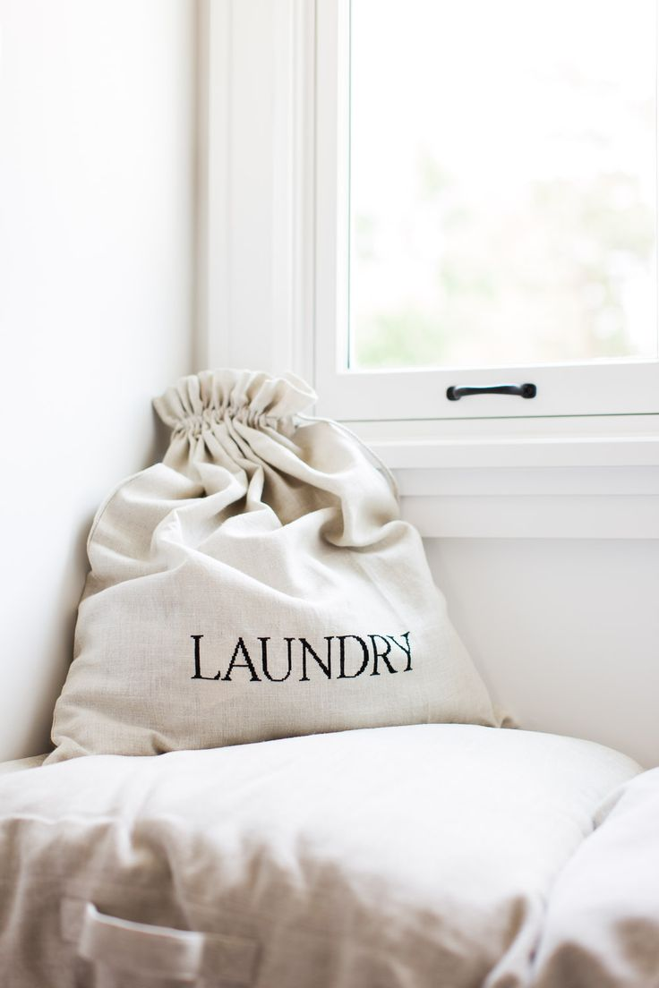 331 best laundry and clotheslines images on pinterest clothes