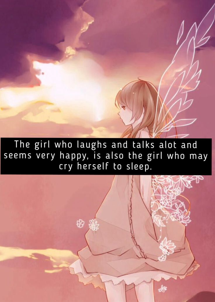 442 best Quote images on Pinterest | Manga quotes, Plastic ...