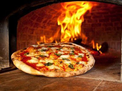 Tony's Pizza Napoletana made Business Insider's list of Best Pizzerias in San Francisco. We have to agree.