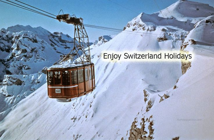 Looking for Honeymoon holiday packages? Enjoy #Switzerland holiday tour packages from Bangalore, Hyderabad & Chennai. Call us: 9971718080. Visit us: theholidayadviser.com/international-packages/switzerland/  Switzerland #honeymoon holiday packages INR – 49,999 Switzerland #holiday tour packages INR – 85,499