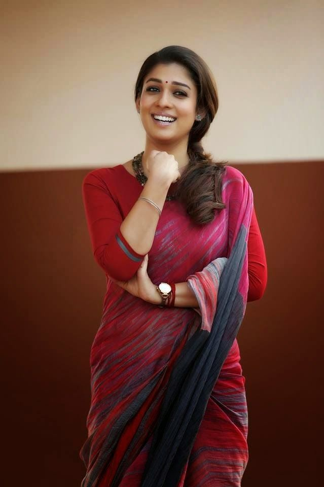 Nayanthara Bhaskar The Rascal Film Stills, Nayanthara Bhaskar The Rascal Movie Stills, Nayanthara Bhaskar The Rascal Stills, Nayanthara Latest Stills, Nayanthara Bhaskar The Rascal Movie Pics