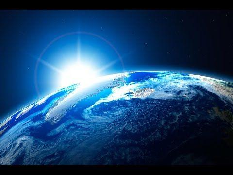 Agencje kosmiczne mogą przygotowywać się do ogłoszenia prawdy na temat k...