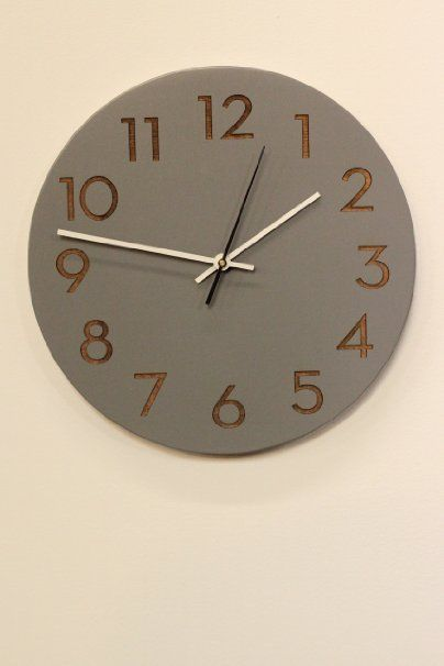 51 Best Images About Cool Clocks On Pinterest Kids