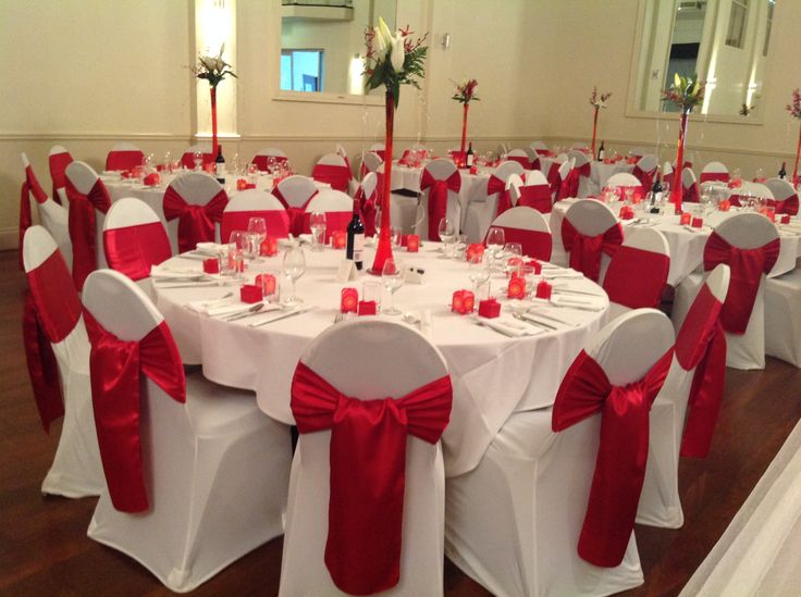 110 best adelaide wedding reception images on pinterest marriage red themed wedding reception decoration adelaide houseofthebride junglespirit Choice Image