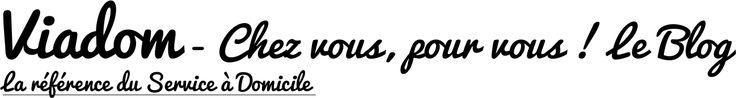 Tache de vernis à ongle sur un vêtement, comment s'en débarrasser   Viadom - Chez vous, pour vous ! Le blog
