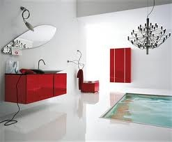 furniturehouse.info, is that a bathtub or a swimming pool