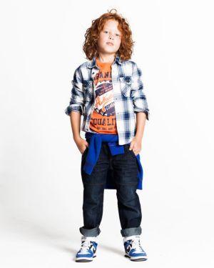 STL_BOYS_FALL_18_BS - WE Fashion