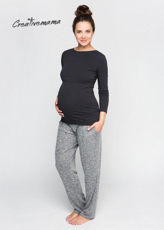КОСТЮМ ДЛЯ ДОМА И ОТДЫХА LOUNGE 8️⃣7️⃣9️⃣ ГРН Для Беременных и кормящих мам. Можно носить после беременности и грудного вскармливания.   Беременные и кормящие мамы любят комфортные костюмчики в Lounge Style в которых чувствуешь себя легко и расслабленно! Оригинальный дизайн + Мягкая натуральная ткань + удобный секрет кормления и возможность носить после родов и грудного вскармливания все это делает костюмчик явным любимчиком беременной или кормящей мамочки. Lounge костюмы удобны и уместны…