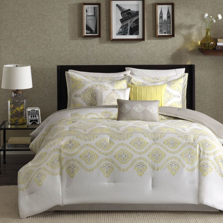 madison park jalisco cotton comforter set overstock shopping great deals on madison park comforter sets