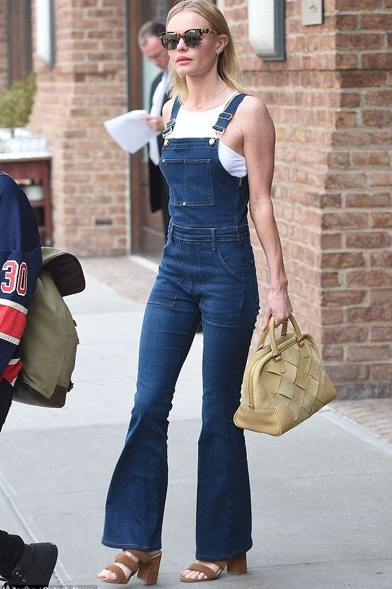 870 Best Images About Celebrity Casual Style On Pinterest