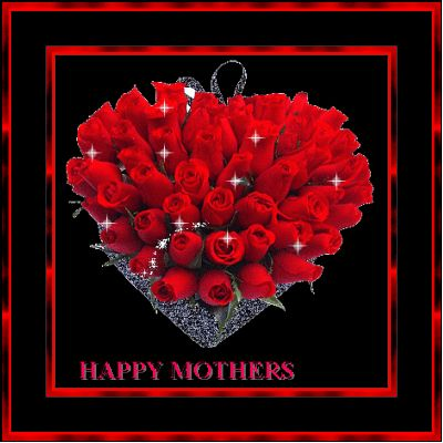 mothers-day image