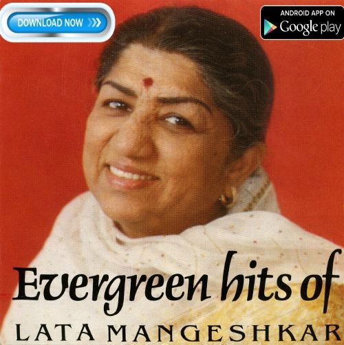 Lata Mageshkar Songs, Click On The Link Below, Get it on