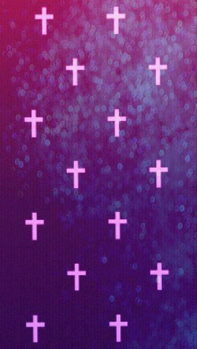 Cool cross backgrounds collection hd wallpapers pinterest voltagebd Images