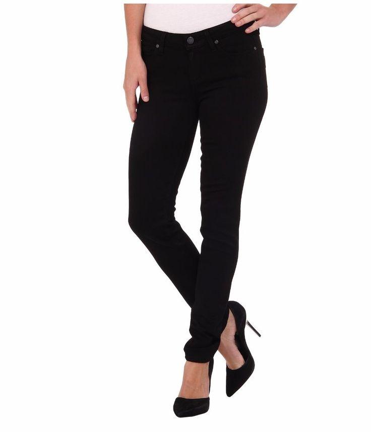 191 best Women's Designer Pants / Jeans images on Pinterest ...