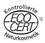Verzorgingsproducten - biologisch & dierproefvrij keurmerk  Weleda - Urtekram - Dr.Hauschka - Ecover