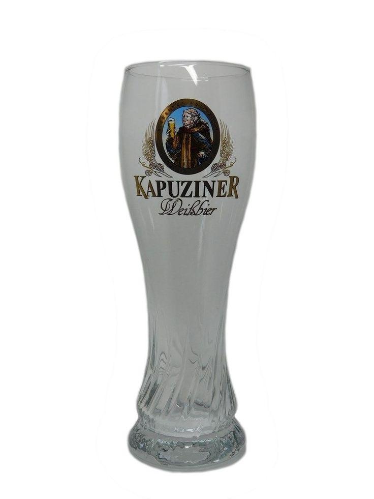 #Kapuziner #Weissbier #German #Beer #Glass #Stein #Masskrug #Collectables #Breweriana #Beerglass #Steins #Drinkware #eBayUK #oktoberfest #munich #beerglasses #giftideas #giftideasforhim #giftideasformen #christmasgift #giftsformen #giftsforhim #bavaria #bavariansouvenirs #beersouvenirs #germansouvenirs #London #Liverpool #Manchester #Birmingham #Glasgow #Leeds #Newcastleupontyne