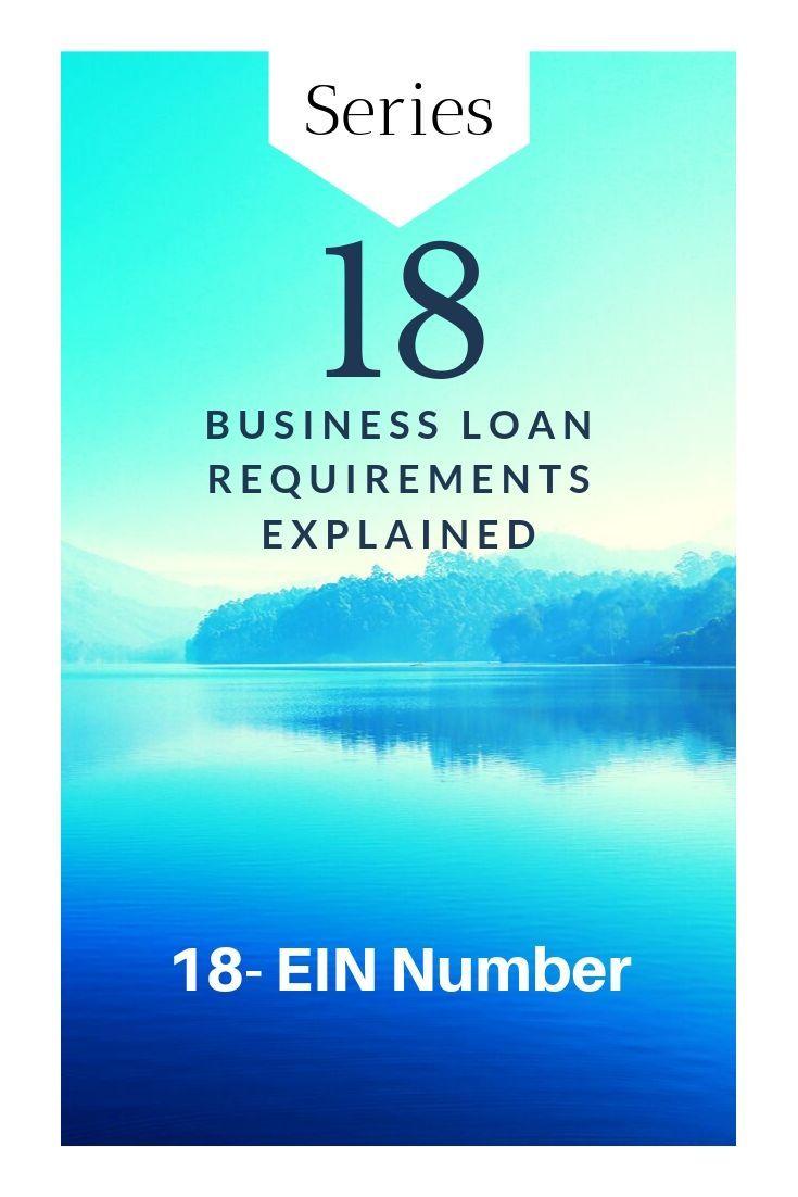 a460b966f369780531a5bd626b1d2499 - How To Get A Loan If You Are Under 18