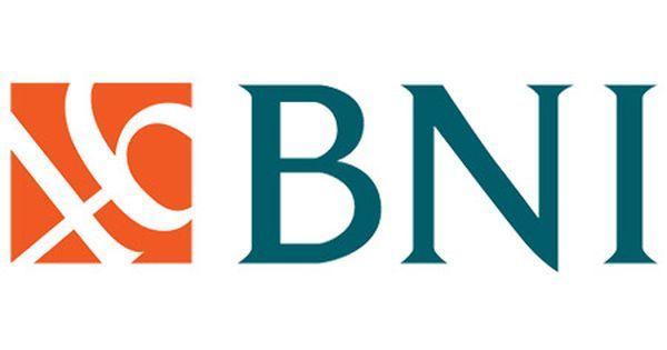 Logo Png Bank Mandiri Resolusi Gambar Desain Logo Credit Cards
