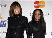 Whitney Houston remembered by daughter Bobbi Kristina on her 49th birthday