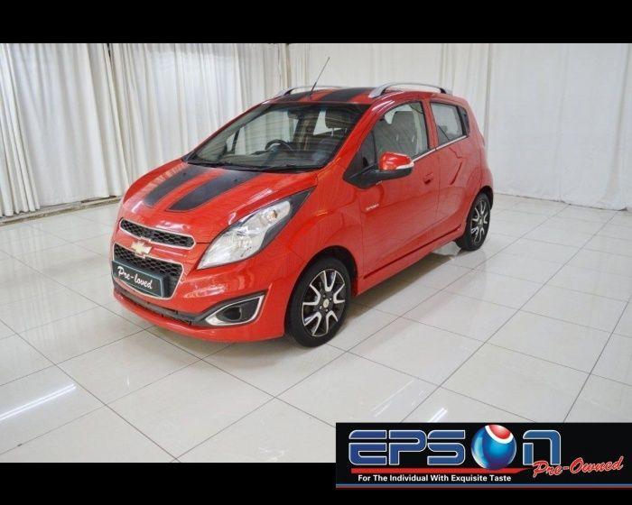2013 CHEVROLET SPARK 1.2 LT 5DR , http://www.epsonmotors.co.za/chevrolet-spark-used-for-sale-boksburg-nigel-gauteng-1-2-lt-5dr_vid_6015851_rf_pi.html