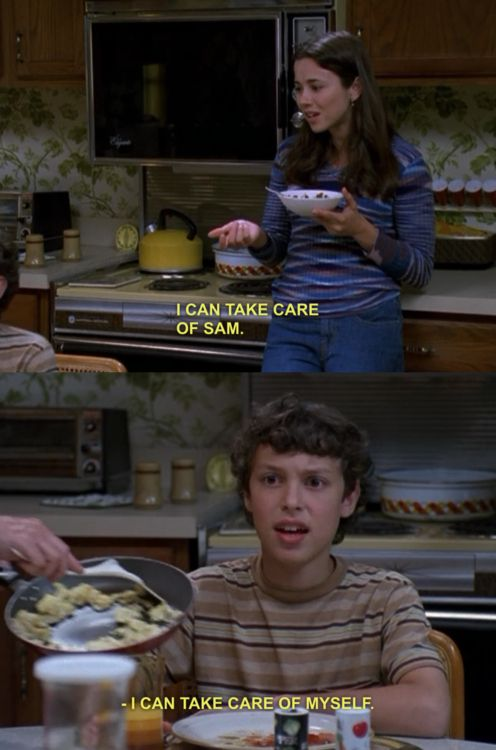 17 Best images about FREAKS AND GEEKS on Pinterest ...