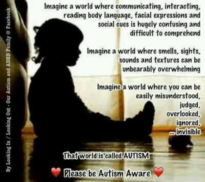 286 best autism spectrum images on Pinterest School, Autism and - new periodic table autistic