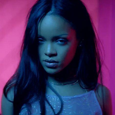 Rihanna Work music video gif gif of the day #Riri #Rihanna #Work <3 <3 ~Danyale 4/21/16