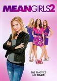 Mean Girls 2 [DVD] [Eng/Spa] [2011]
