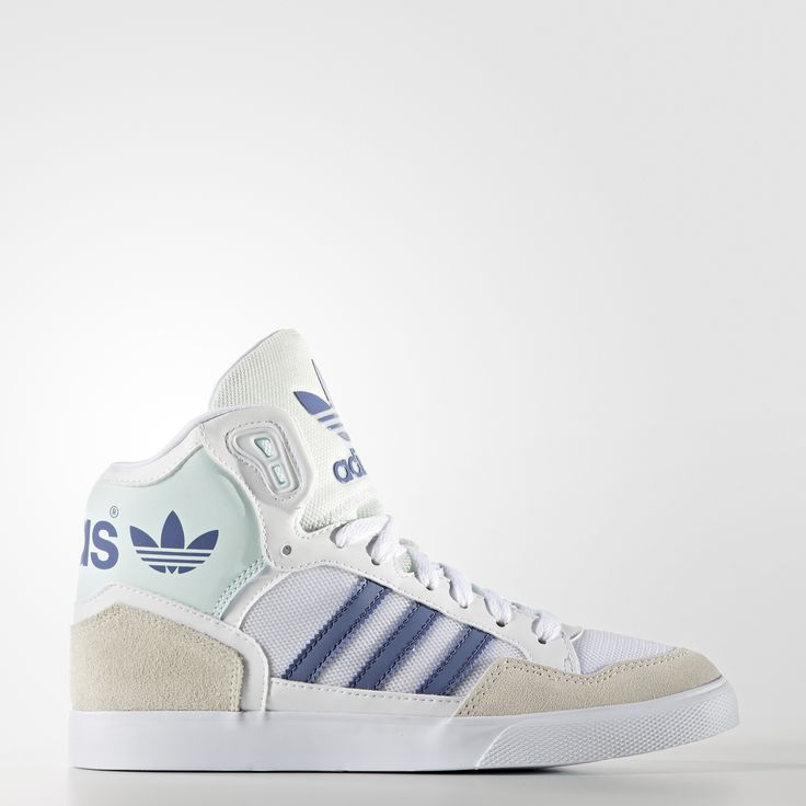 Find your adidas White, Shoes at adidas. All styles and colours available  in the official adidas online store.