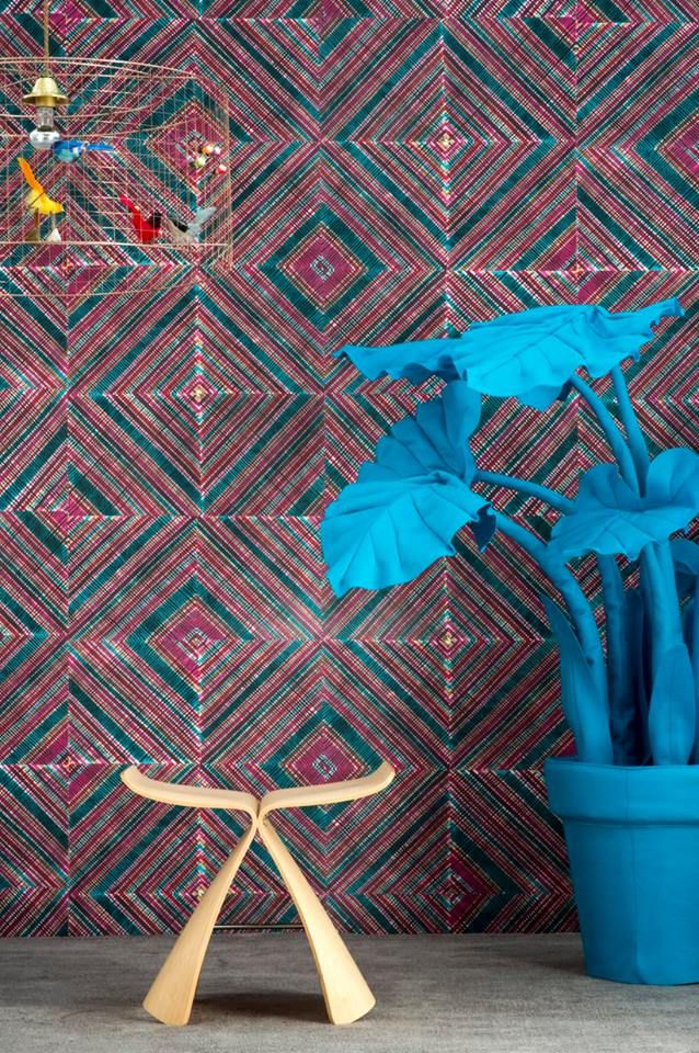The 25 best pierre frey ideas on pinterest pierre frey fabric tropical pattern and cane for Collection pierre frey