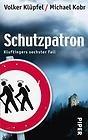 EUR 9,99 - Schutzpatron Kluftingers 6. Fall - http://www.wowdestages.de/eur-999-schutzpatron-kluftingers-6-fall/