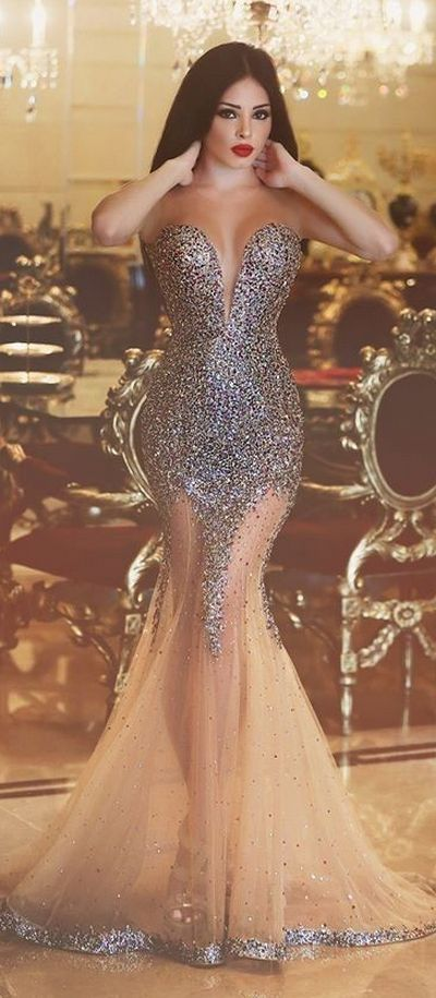 #prom #party #evening #dress #dresses #gowns #cocktaildress #EveningDresses #promdresses #sweetheartdress #partydresses #QuinceaneraDresses #celebritydresses                           2016PartyDresses #simplebridaldress #2016WeddingGowns #2017Homecomingdsses #LongPromGowns #PromDress  #CustomPromDresses   #sexy #mermaid #LongDresses #Fashion #Elegant #Luxury #Homecoming  #CapSleeve #Handmade #beading