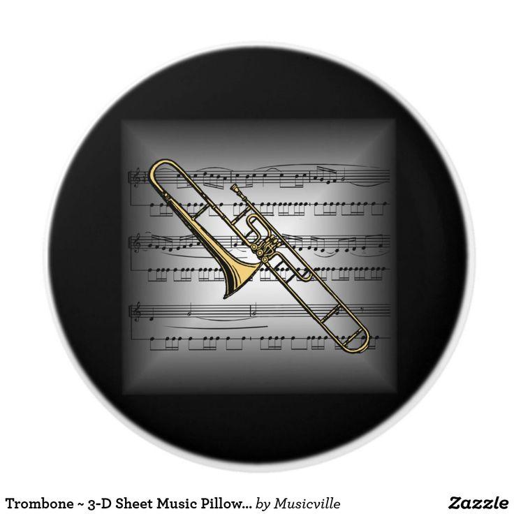 Halo Sheet Music With Lyrics: 25+ Best Ideas About Trombone Sheet Music On Pinterest