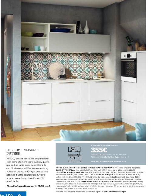Les 87 meilleures images propos de id es pour la maison for Module de cuisine ikea
