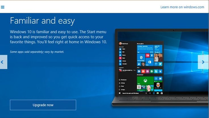Microsoft Solves Anniversary Update Freezing Issue: The latest Windows Update for the Anniversary Update introduces a permanent fix for an…