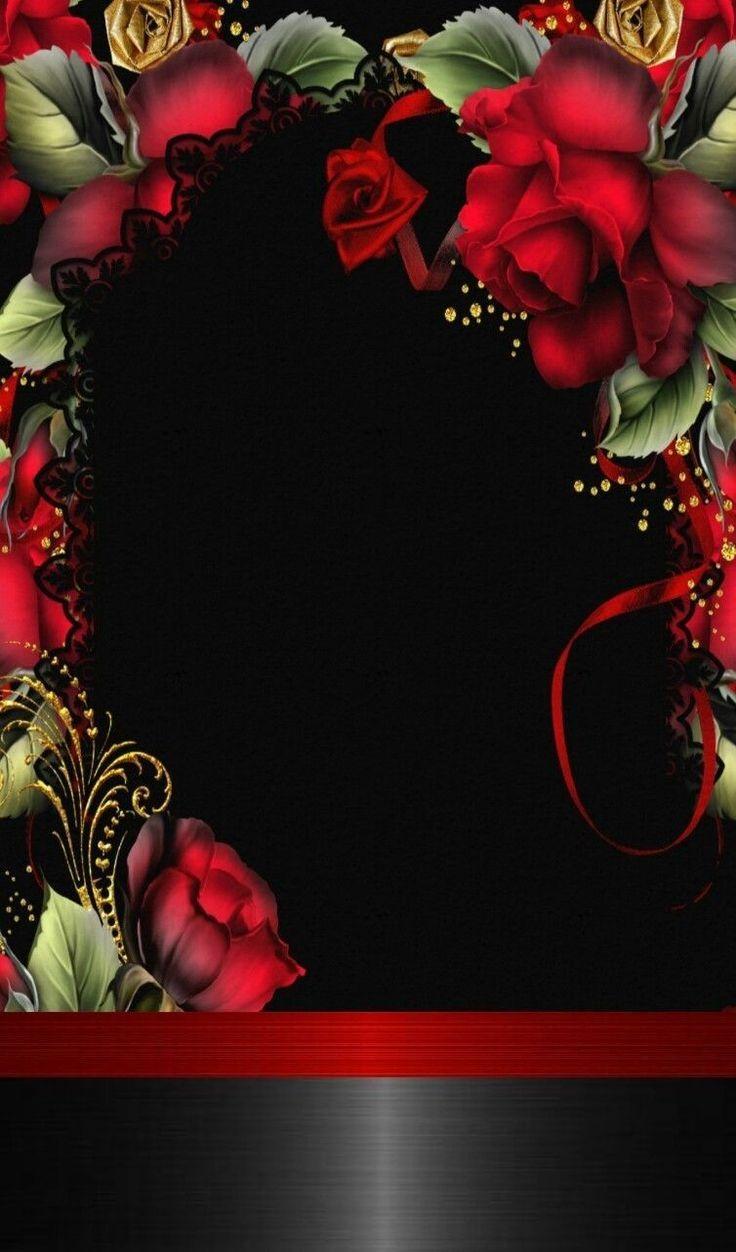 Poster Cuci Tangan 6 Langkah ` Poster Cuci Tangan   Flower ...