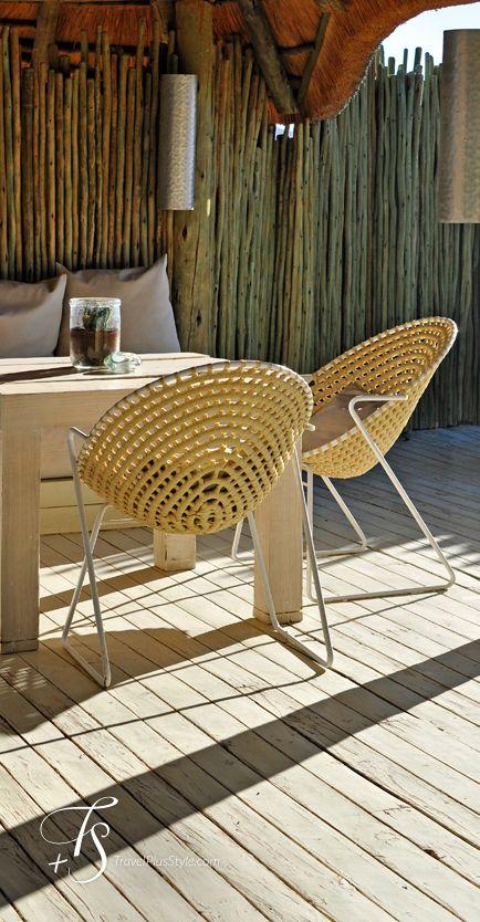 awesome zulu mama chairs designer haldane martin fair. Black Bedroom Furniture Sets. Home Design Ideas