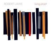 Living Proof [CD]