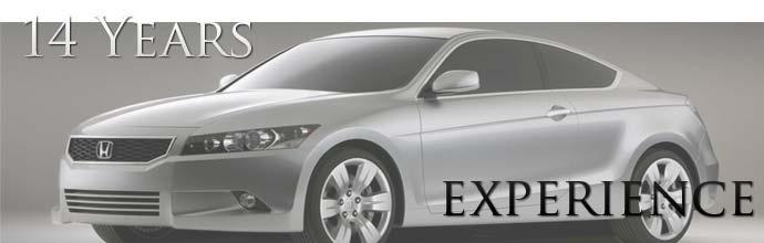 North Dallas Imports | European auto service and Foreign car repair. http://www.northdallasimports.com/dallas-auto-services/