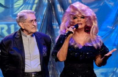 Paul Crouch and his wife, Jan Crouch, founded the Trinity Broadcasting Network (TBN), which is the largest evangelical Christian television network in the world. He also hosted the flagship show of the network, Praise the Lord. The LA Times published articles that began to question the fundraising methods of the network, and also exposed a potential same-sex affair that Crouch had with ministry employee, Enoch Lonnie Ford. TBN denied all of the claims, and said that they were just a ploy for…